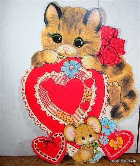 Beautiful Victorian Valentines Decorations Ideas 22