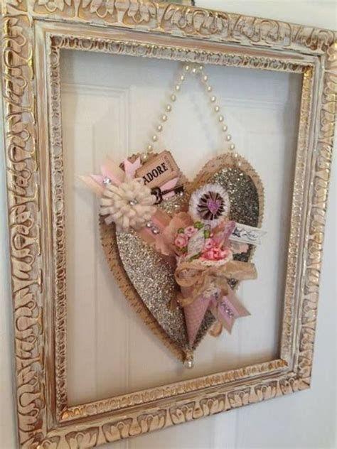 Beautiful Victorian Valentines Decorations Ideas 23