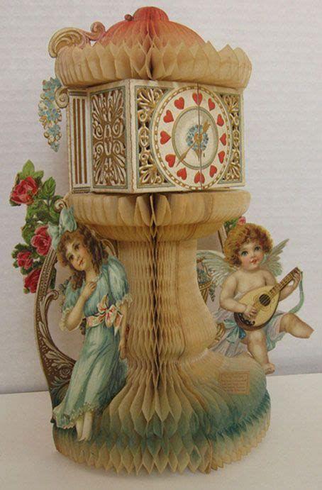 Beautiful Victorian Valentines Decorations Ideas 25