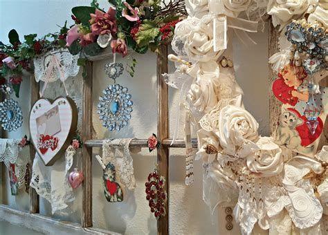 Beautiful Victorian Valentines Decorations Ideas 30