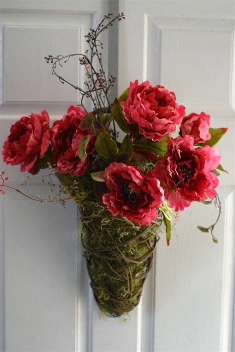 Beautiful Victorian Valentines Decorations Ideas 32