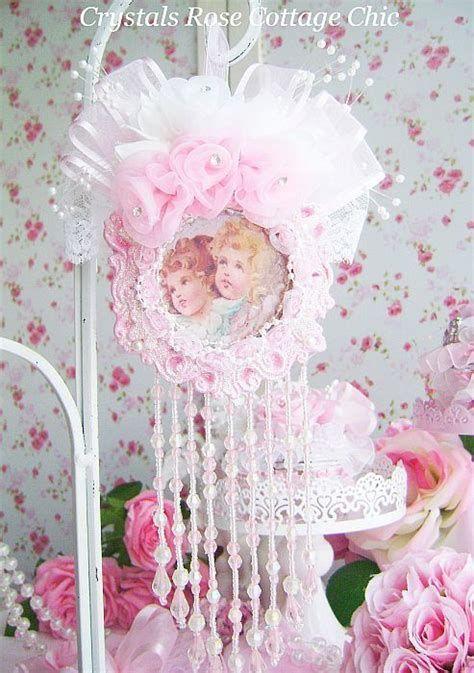 Beautiful Victorian Valentines Decorations Ideas 34