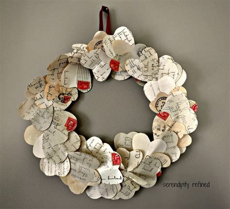 Beautiful Victorian Valentines Decorations Ideas 40