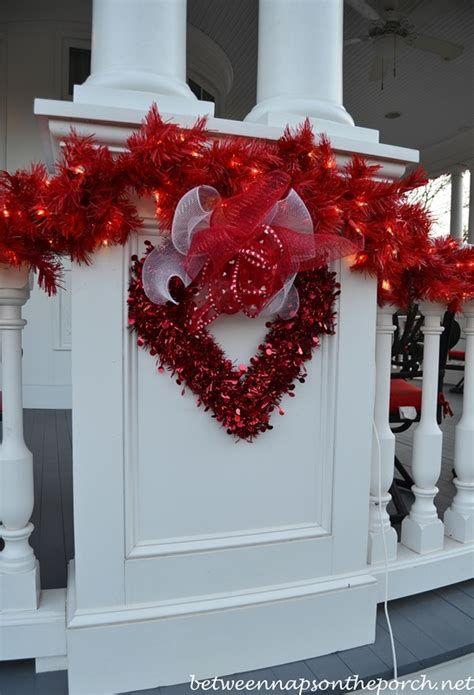 Beautiful Victorian Valentines Decorations Ideas 42