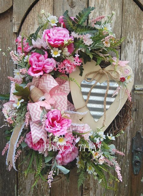 Beautiful Victorian Valentines Decorations Ideas 44