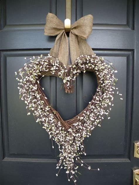 Classy Inexpensive Valentine Decorations Ideas 11