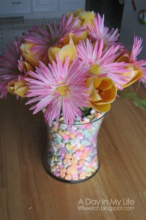 Classy Inexpensive Valentine Decorations Ideas 13