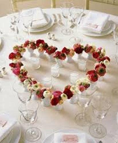 Classy Inexpensive Valentine Decorations Ideas 14