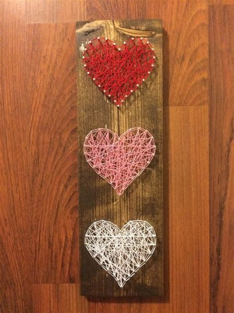 Classy Inexpensive Valentine Decorations Ideas 17