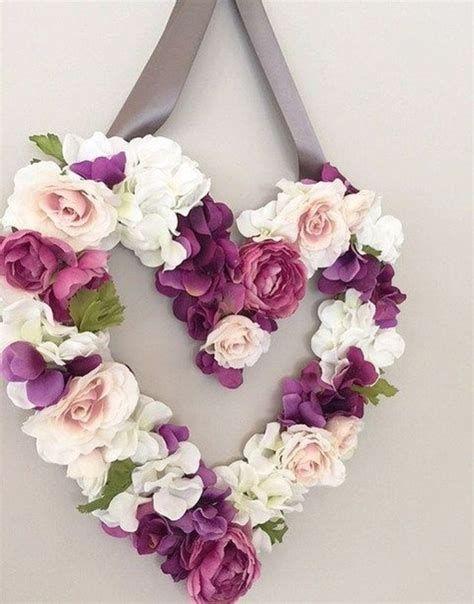 Classy Inexpensive Valentine Decorations Ideas 18