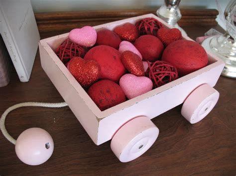 Classy Inexpensive Valentine Decorations Ideas 21