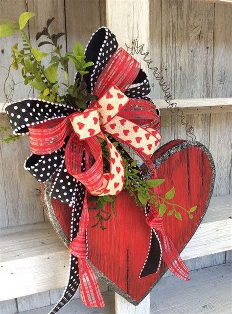 Classy Inexpensive Valentine Decorations Ideas 35