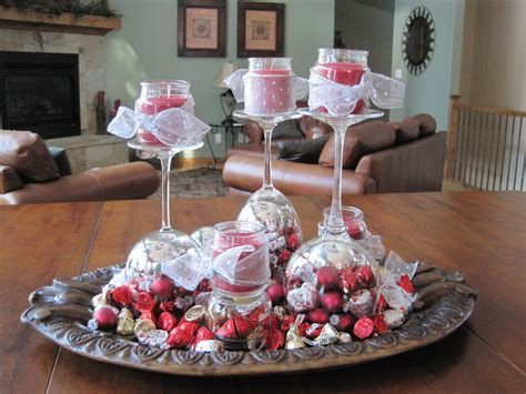 Classy Inexpensive Valentine Decorations Ideas 42