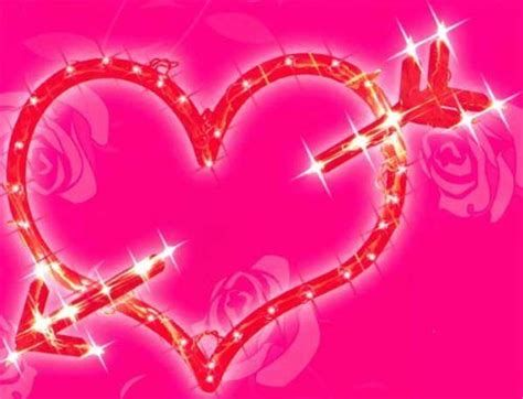 Comfy Lighted Valentine Window Decorations Ideas 30
