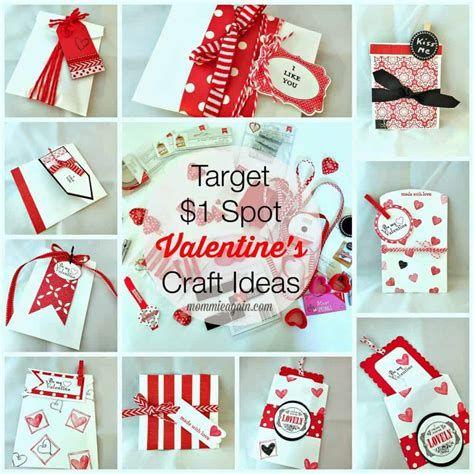 Cool Printable Valentine Bag Decorations Ideas 05