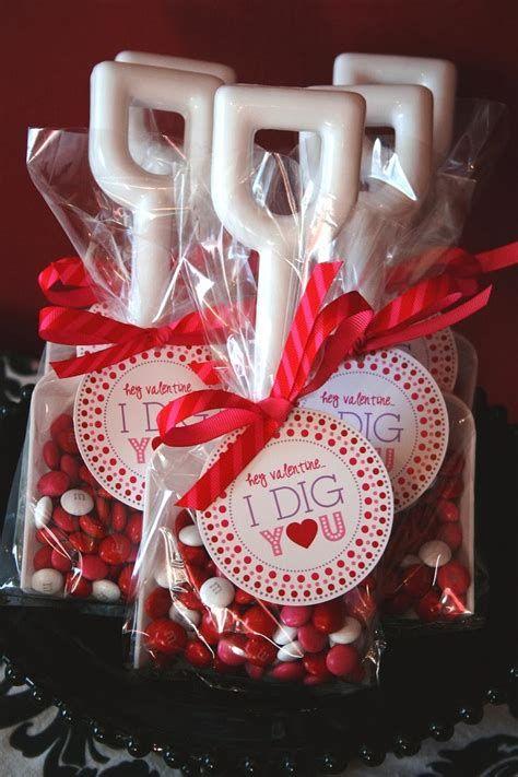 Cool Printable Valentine Bag Decorations Ideas 11