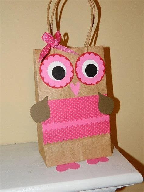 Cool Printable Valentine Bag Decorations Ideas 21