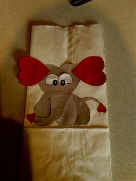 Cool Printable Valentine Bag Decorations Ideas 26