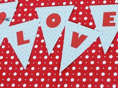 Cool Printable Valentine Bag Decorations Ideas 28