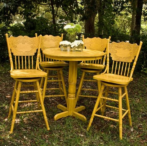 Cozy Shabby Chic Cafe Furniture Ideas 06