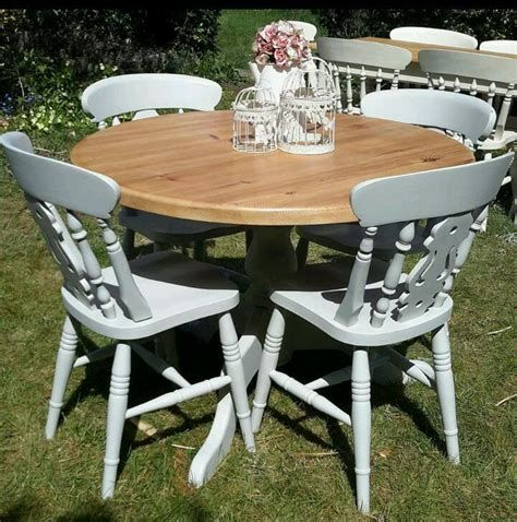 Cozy Shabby Chic Cafe Furniture Ideas 14