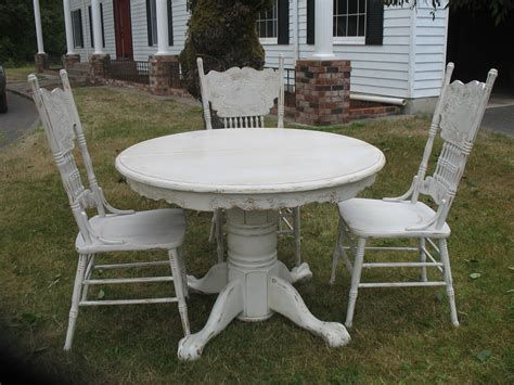 Cozy Shabby Chic Cafe Furniture Ideas 15