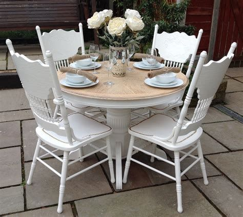 Cozy Shabby Chic Cafe Furniture Ideas 17