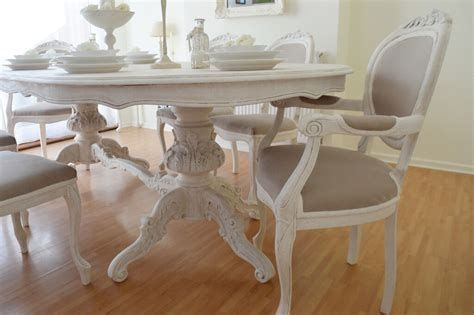 Cozy Shabby Chic Cafe Furniture Ideas 20