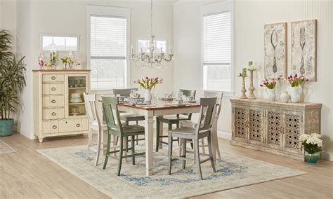Cozy Shabby Chic Cafe Furniture Ideas 25