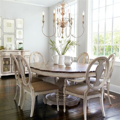 Cozy Shabby Chic Cafe Furniture Ideas 26