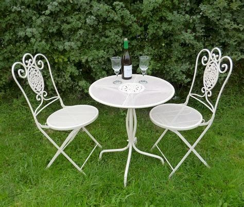 Cozy Shabby Chic Cafe Furniture Ideas 38