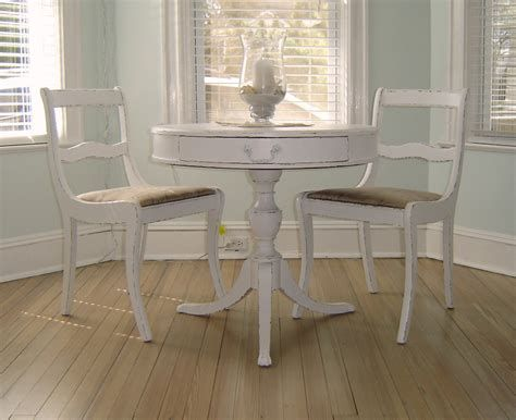 Cozy Shabby Chic Cafe Furniture Ideas 41