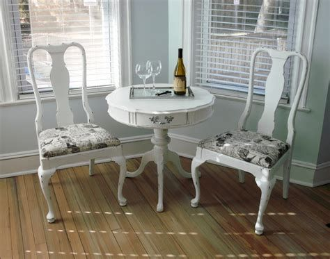 Cozy Shabby Chic Cafe Furniture Ideas 43