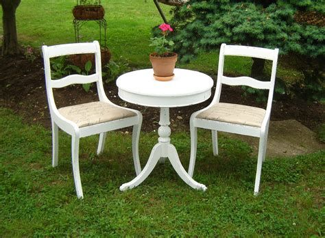 Cozy Shabby Chic Cafe Furniture Ideas 45