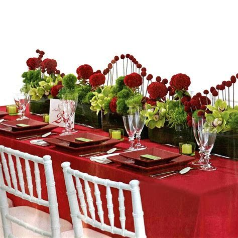 Easy Valentine Dinner Table Decorations Ideas 25