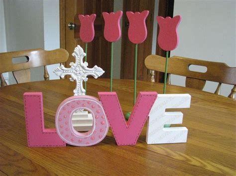 Impressive Valentines Day Hotel Lobby Decorations Ideas 01