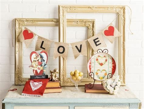 Impressive Valentines Day Hotel Lobby Decorations Ideas 10