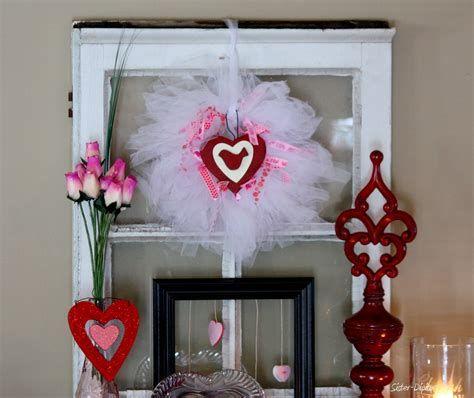 Impressive Valentines Day Hotel Lobby Decorations Ideas 12
