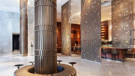 Impressive Valentines Day Hotel Lobby Decorations Ideas 15
