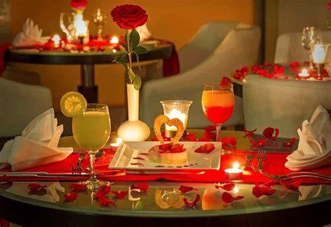 Impressive Valentines Day Hotel Lobby Decorations Ideas 16