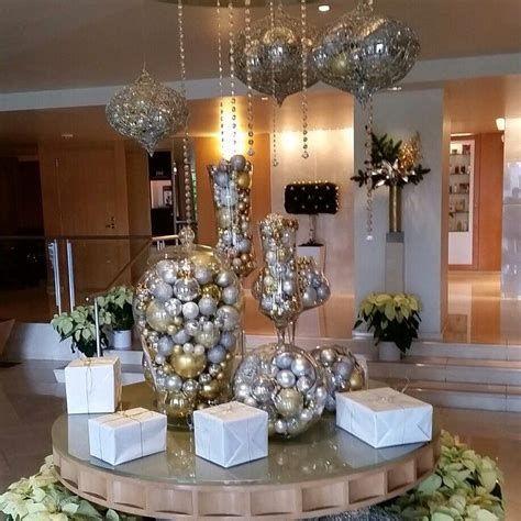 Impressive Valentines Day Hotel Lobby Decorations Ideas 20