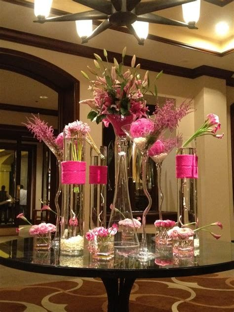 Impressive Valentines Day Hotel Lobby Decorations Ideas 28