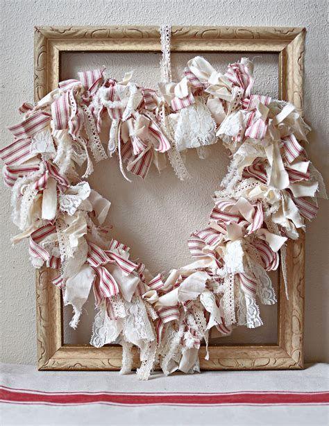 Stunning Diy Farmhouse Valentine Decor Ideas 14