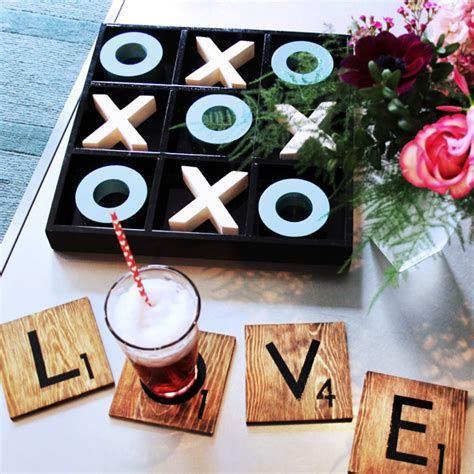Stunning Diy Farmhouse Valentine Decor Ideas 19