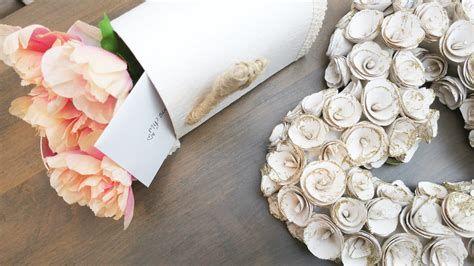 Stunning Diy Farmhouse Valentine Decor Ideas 22