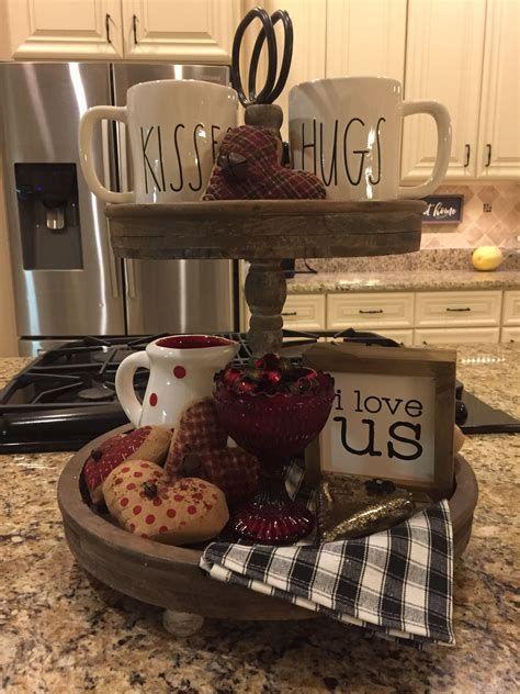 Stunning Diy Farmhouse Valentine Decor Ideas 23