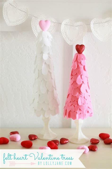 Stunning Diy Farmhouse Valentine Decor Ideas 33