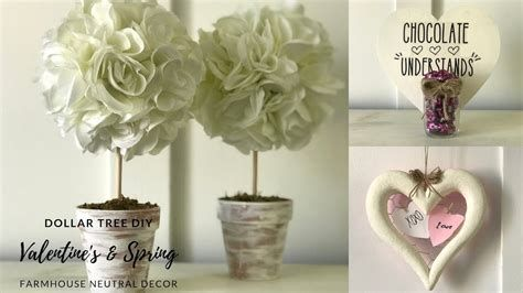 Stunning Diy Farmhouse Valentine Decor Ideas 39