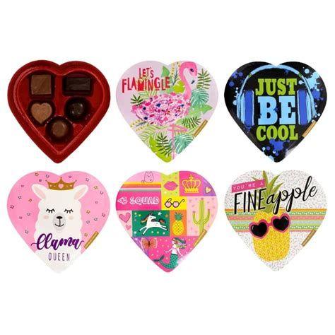 Stunning Family Dollar Valentines Decor Ideas 02