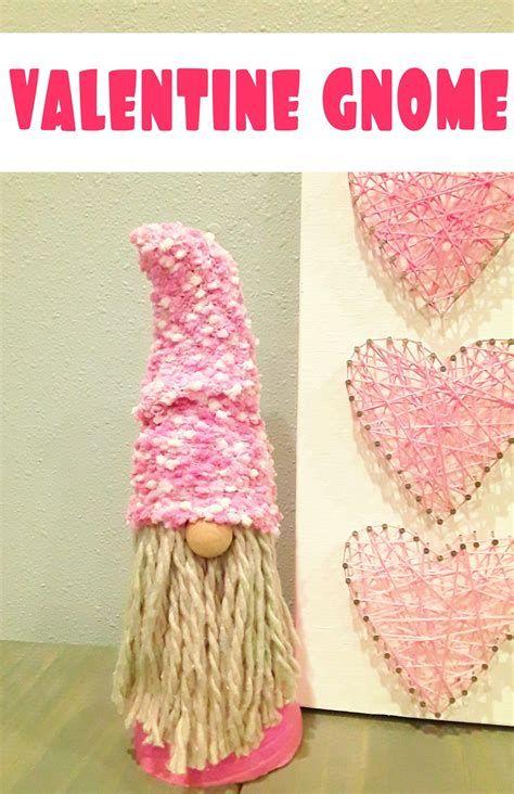 Stunning Family Dollar Valentines Decor Ideas 03